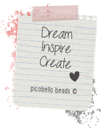 dream inspire create